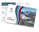 0000074370 Postcard Templates