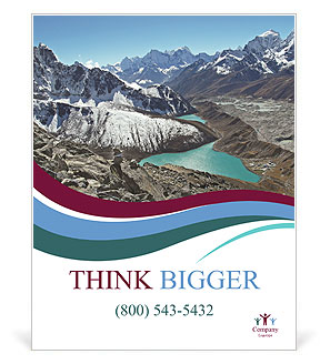 0000074370 Poster Template