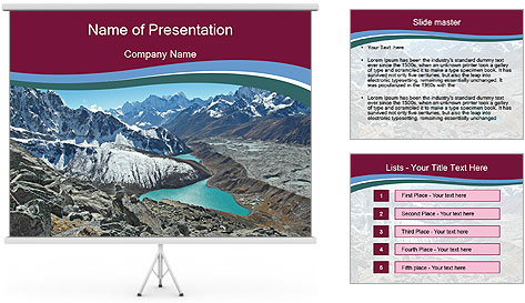 0000074370 PowerPoint Template