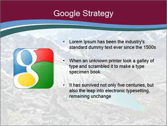 0000074370 PowerPoint Template - Slide 10