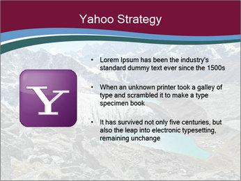 0000074370 PowerPoint Template - Slide 11