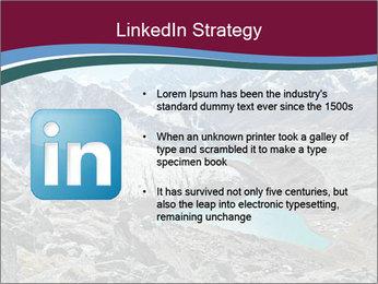 0000074370 PowerPoint Template - Slide 12