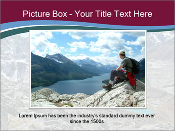 0000074370 PowerPoint Templates - Slide 15