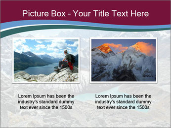 0000074370 PowerPoint Templates - Slide 18