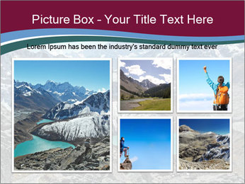 0000074370 PowerPoint Templates - Slide 19
