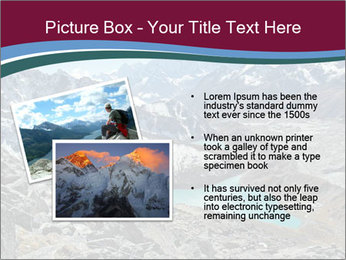 0000074370 PowerPoint Template - Slide 20