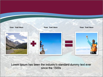 0000074370 PowerPoint Template - Slide 22