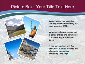 0000074370 PowerPoint Template - Slide 23