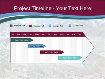0000074370 PowerPoint Template - Slide 25