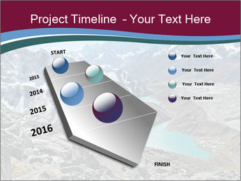 0000074370 PowerPoint Templates - Slide 26