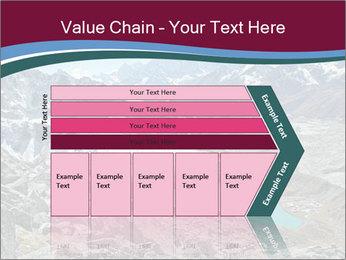 0000074370 PowerPoint Template - Slide 27