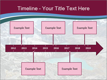 0000074370 PowerPoint Templates - Slide 28