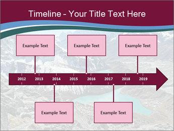 0000074370 PowerPoint Template - Slide 28