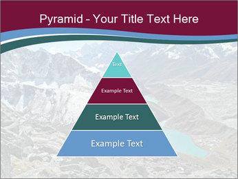 0000074370 PowerPoint Template - Slide 30