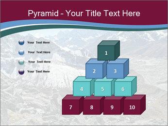 0000074370 PowerPoint Template - Slide 31