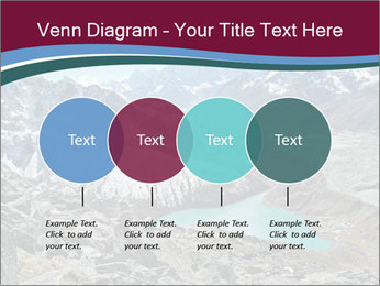 0000074370 PowerPoint Templates - Slide 32