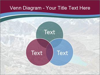 0000074370 PowerPoint Template - Slide 33