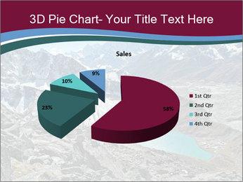 0000074370 PowerPoint Template - Slide 35