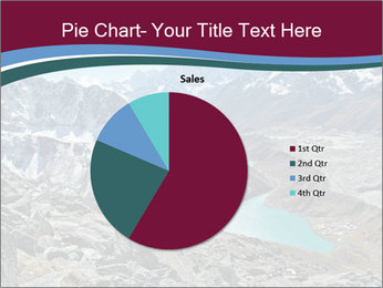 0000074370 PowerPoint Template - Slide 36