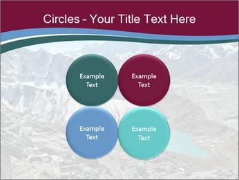 0000074370 PowerPoint Template - Slide 38