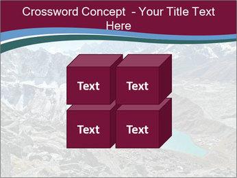 0000074370 PowerPoint Template - Slide 39