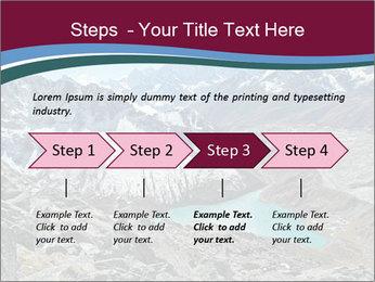 0000074370 PowerPoint Template - Slide 4