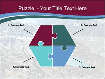 0000074370 PowerPoint Template - Slide 40