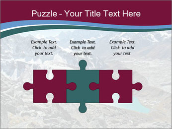 0000074370 PowerPoint Template - Slide 42