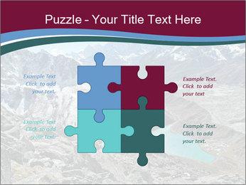 0000074370 PowerPoint Template - Slide 43