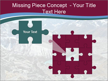 0000074370 PowerPoint Template - Slide 45