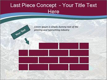 0000074370 PowerPoint Template - Slide 46