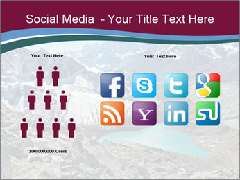0000074370 PowerPoint Templates - Slide 5
