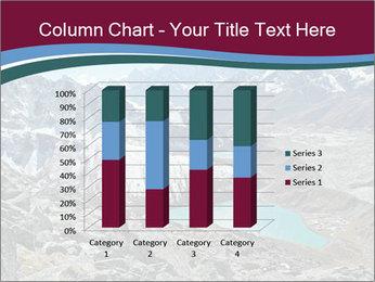 0000074370 PowerPoint Template - Slide 50