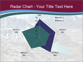 0000074370 PowerPoint Template - Slide 51