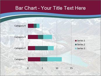 0000074370 PowerPoint Template - Slide 52