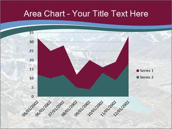 0000074370 PowerPoint Template - Slide 53