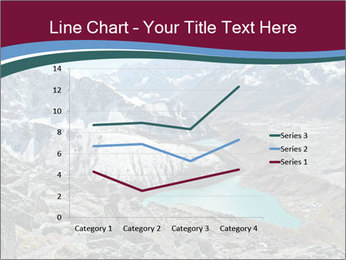 0000074370 PowerPoint Template - Slide 54