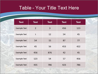 0000074370 PowerPoint Templates - Slide 55