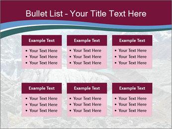 0000074370 PowerPoint Template - Slide 56