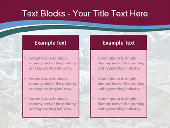 0000074370 PowerPoint Template - Slide 57