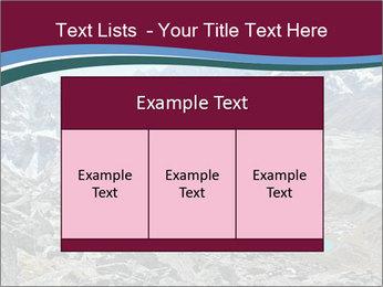 0000074370 PowerPoint Template - Slide 59