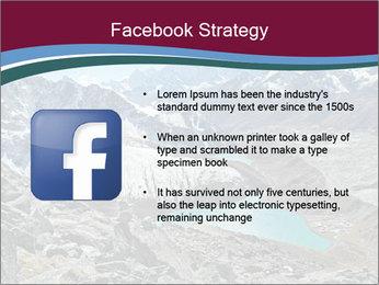 0000074370 PowerPoint Template - Slide 6