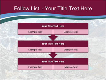 0000074370 PowerPoint Template - Slide 60