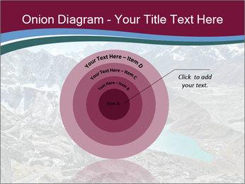 0000074370 PowerPoint Template - Slide 61