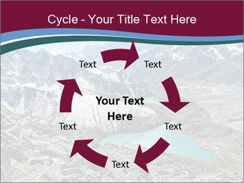 0000074370 PowerPoint Template - Slide 62