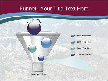 0000074370 PowerPoint Template - Slide 63