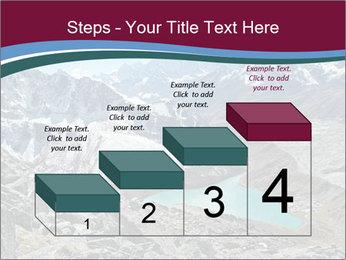 0000074370 PowerPoint Template - Slide 64