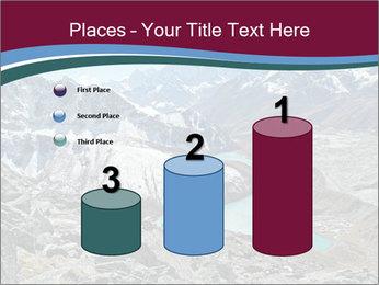 0000074370 PowerPoint Template - Slide 65