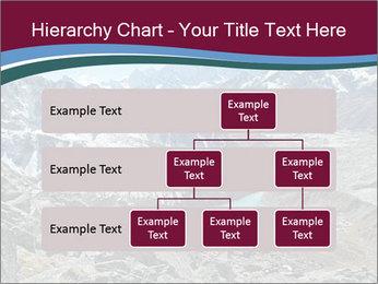 0000074370 PowerPoint Template - Slide 67