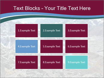 0000074370 PowerPoint Templates - Slide 68